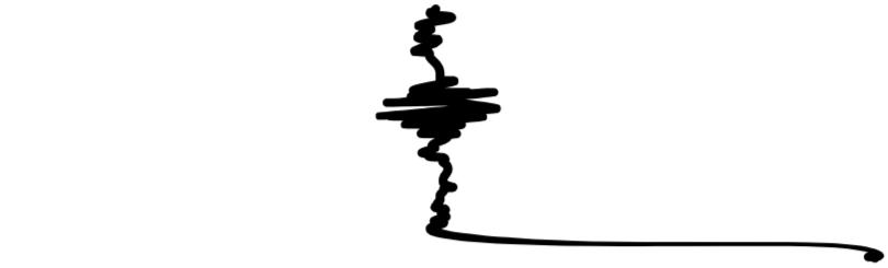 Ce dessin vous permet de vous harmoniser avec le message des guides. Il suffit de vous en imprégner.